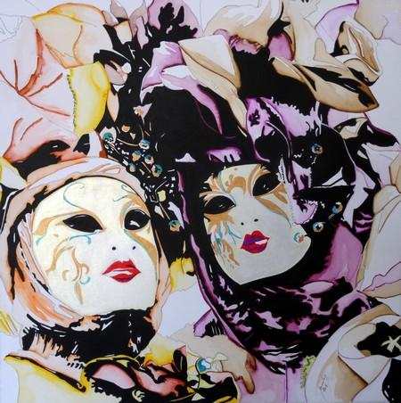 e.bourdon 2015-48 Venise masques.JPG