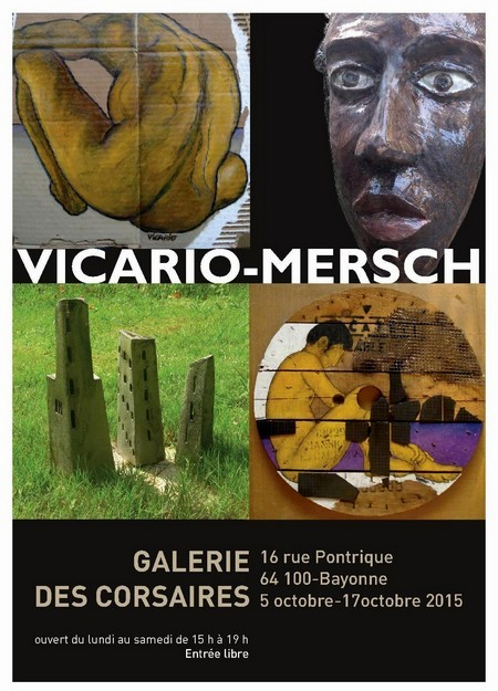 Affiche expo Vicario - Mersch.jpg