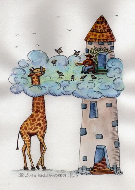 illu_aqua_girafe.jpg