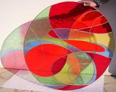 vidriera-redonda-010.jpg