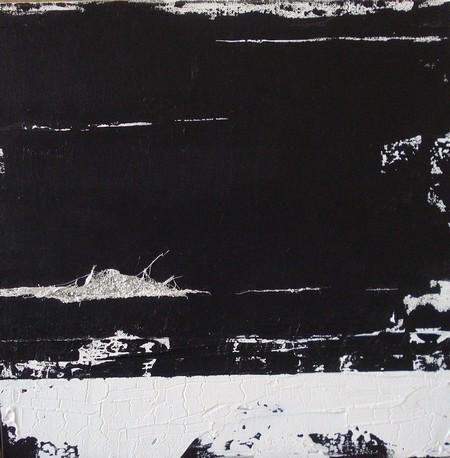 08 - acrylique sur toile 40x40.JPG