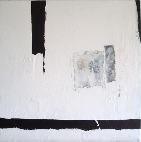 07 - acrylique sur toile  40x40  - Copie (2).JPG