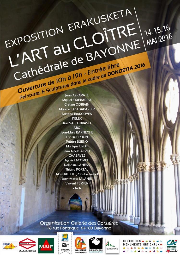 AFFICHE EXPO L'ART au CLOITRE.jpg