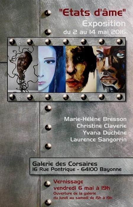 Affiche expo galerie Corsaires.jpeg