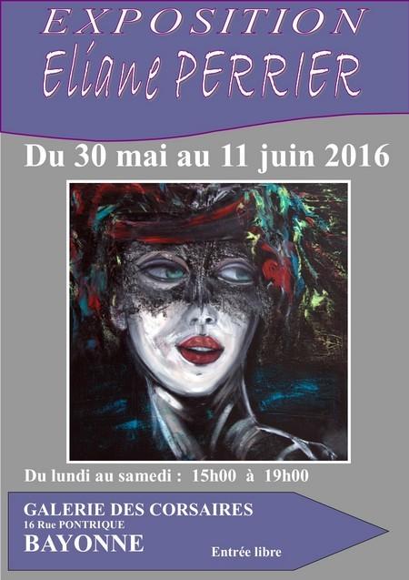 affiche EXPO Eliane PERRIER.jpg