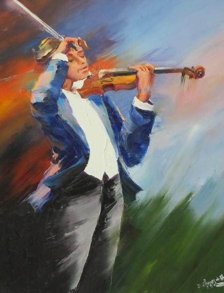 Le Violoniste.jpg