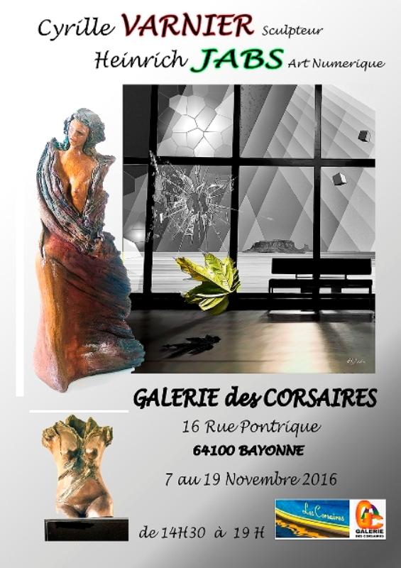 Affiche Expo JABS-VARNIER.jpg