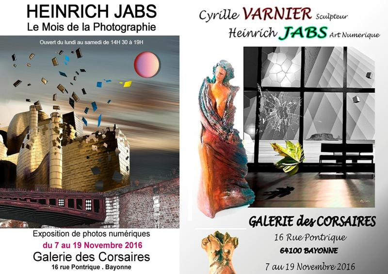 DUO AFFICHES EXPO JABS-VARNIER.jpg
