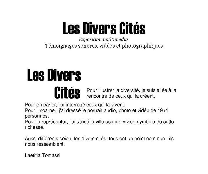 (Les Divers Cités_Galdescorsaires).jpg