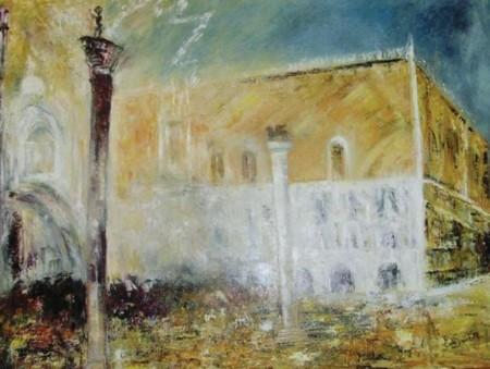 Orage à Venise.jpg