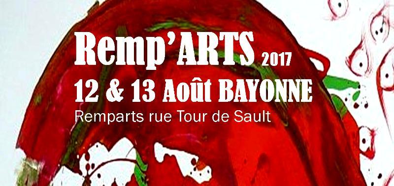 BANNIERE REMP'ARTS 2017.jpg
