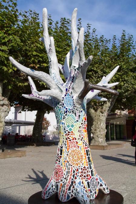 chakras tree.jpg