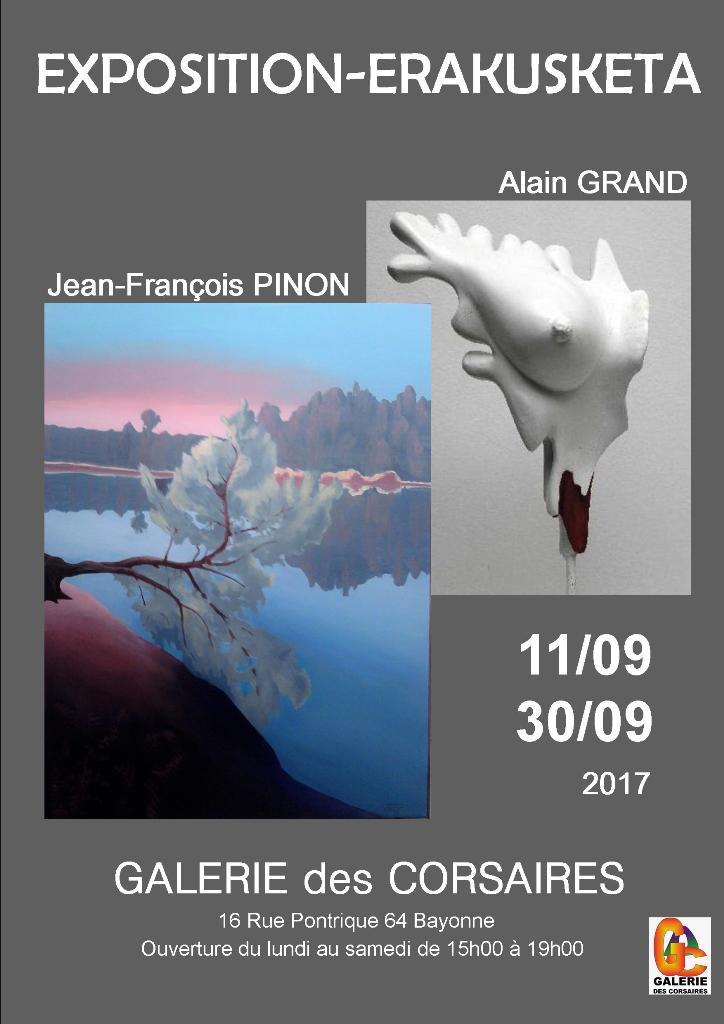 AFFICHE EXPOSITION  PINON & GRAND 03.jpg