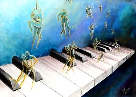 Piano Piano - Laure Vieusse.JPG