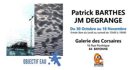 Affiche jm Degrange & p Barthes.jpg
