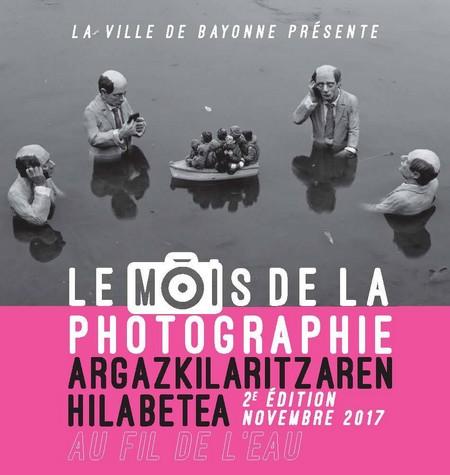 mois de la photographie - Ville de Bayonne - Copie.jpg