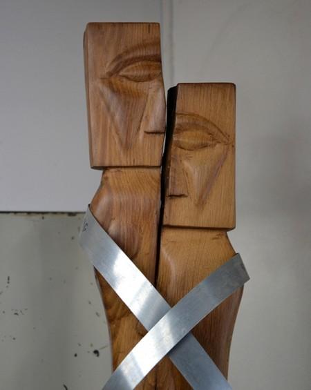 Sculptures Patrick Dupré (1).JPG