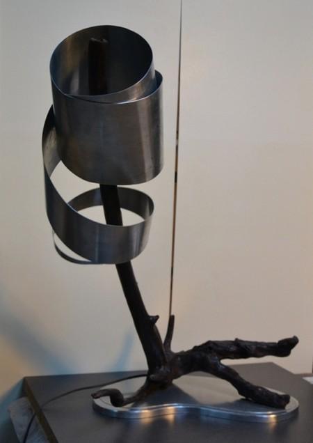 Sculptures Patrick Dupré (5).JPG