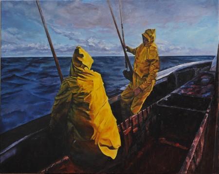 dialogo de pesca .jpeg