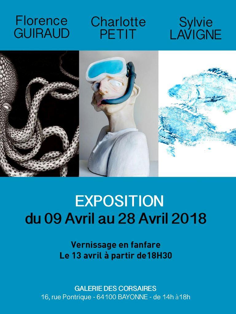 Affiche Expo F Guiraud - C Petit & S Lavigne.jpg