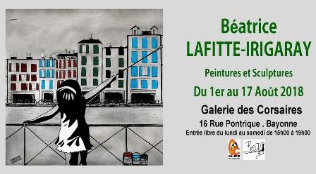 Aff Expo Béatrice Lafitte-Irigaray.jpg