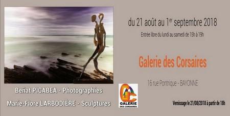 aff Picabea - Larbodière.jpg