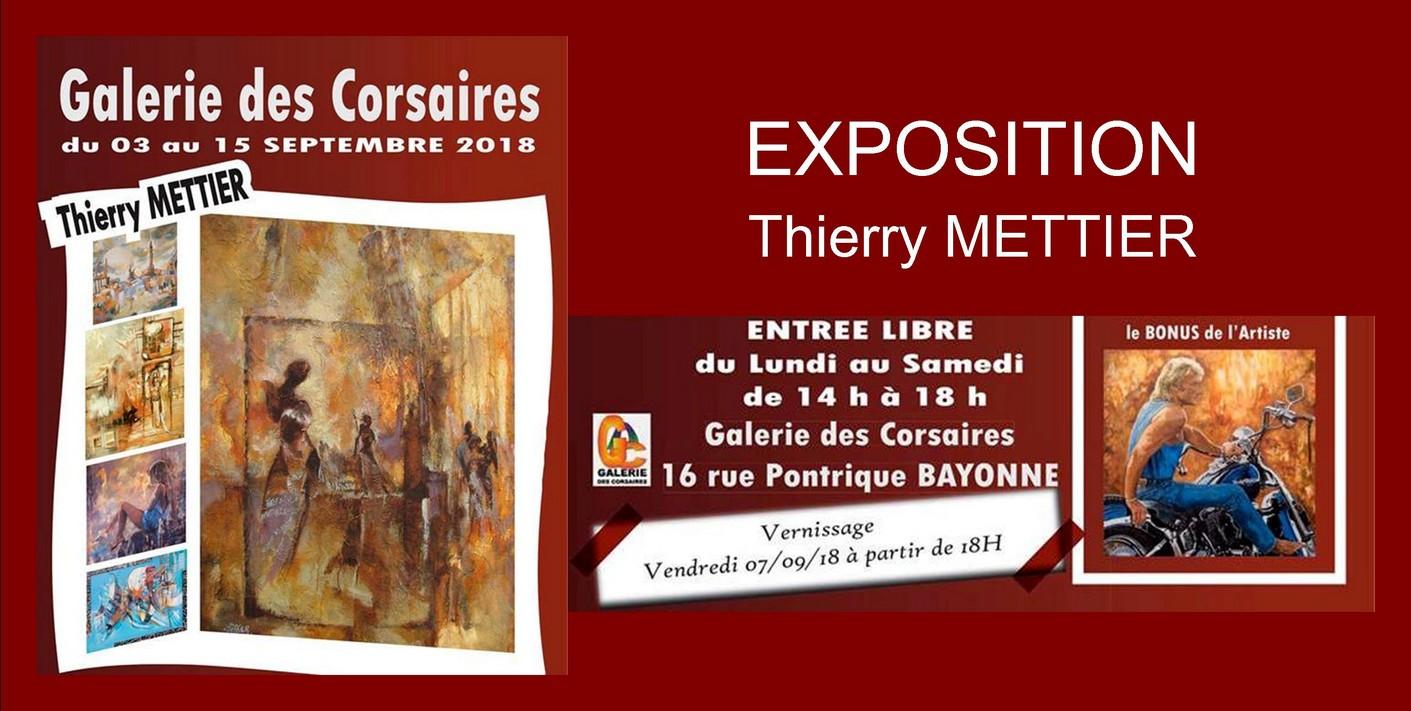 Affiche Expo T METTIER.jpg