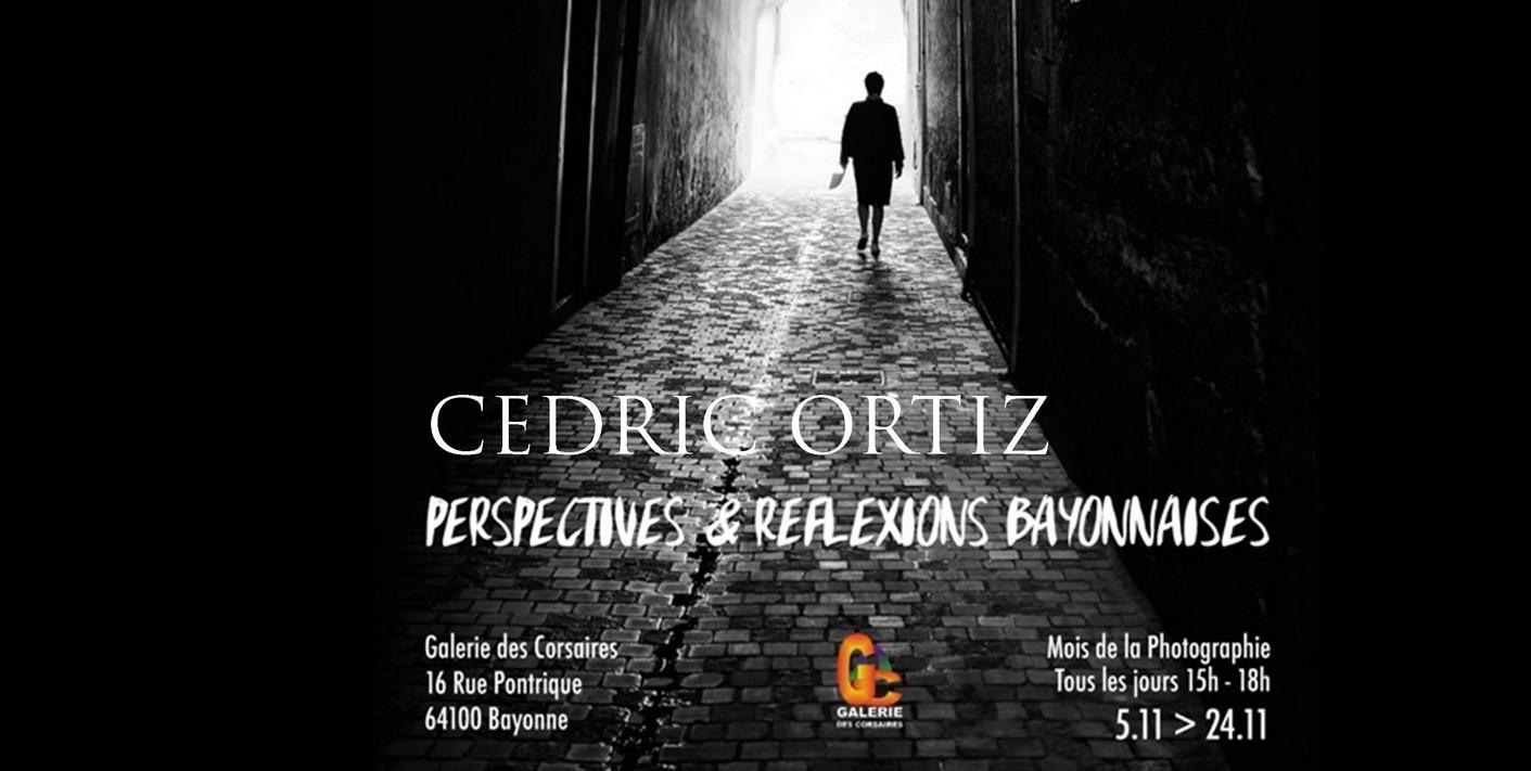 Affiche expo Cédric Ortiz.jpg