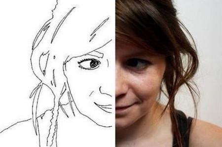 Emilie Thieuleux.jpg