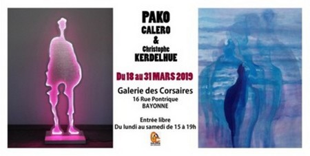 EXPO CALERO - KERDELHUE.jpg