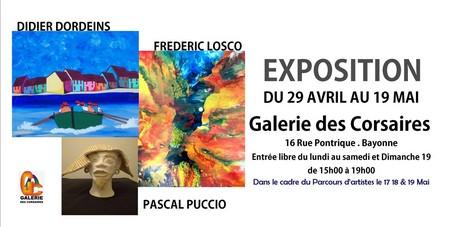 EXPO DORDEINS-LOSCO-PUCCIO.jpg