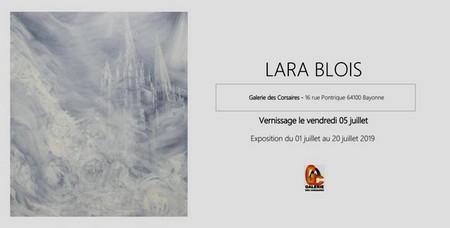 INVITATION EXPO LARA BLOIS.jpg