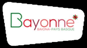 Bayonne_avecreserve_RVB.png