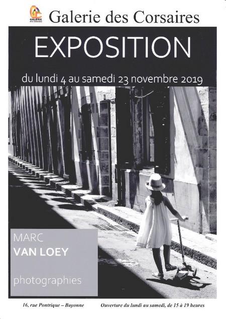 Affiche expo Marc Van Loey.JPG