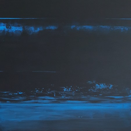 03 - acrylique sur toile 70x70.jpg