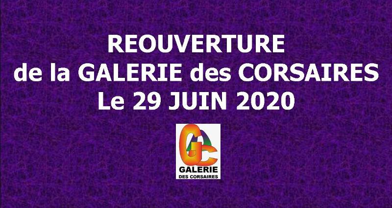 ANNONCE REOUVERTURE GALERIE.jpg
