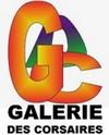 logo GdC MAIL.jpg
