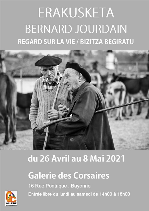 AFFICHE EXPO BERNARD JOURDAIN - BLOG.jpg