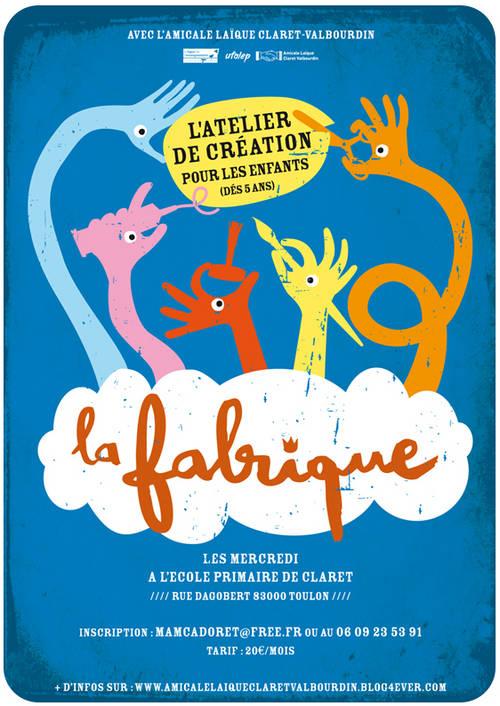 flyer LAFABRIQUE.jpg