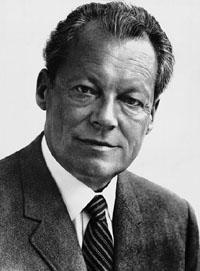 WillyBrandt.png