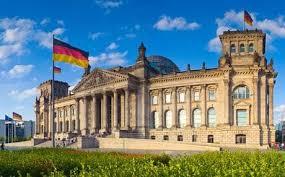 Berlin1.jpeg