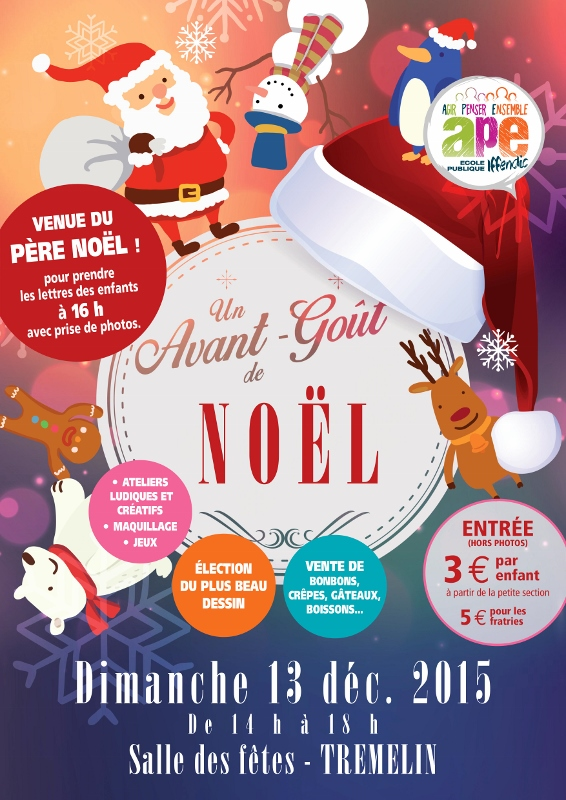 https://static.blog4ever.com/2008/05/210450/affiche_ape_noel--566x800-.jpg