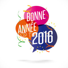 https://static.blog4ever.com/2008/05/210450/bonneann--e.jpg