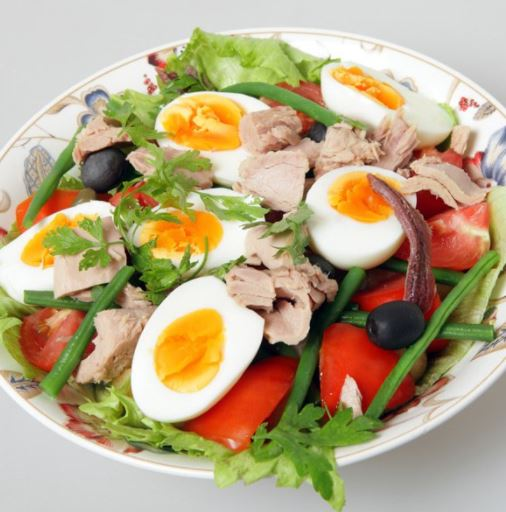 salade de thon.JPG