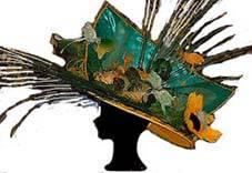 chapeau.st.catherine6.jpg