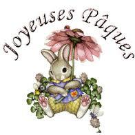 joyeuses pâques1.jpg