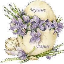 joyeuses pâques4.jpg
