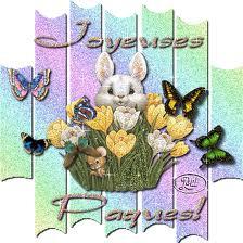 joyeusespâques3.jpg