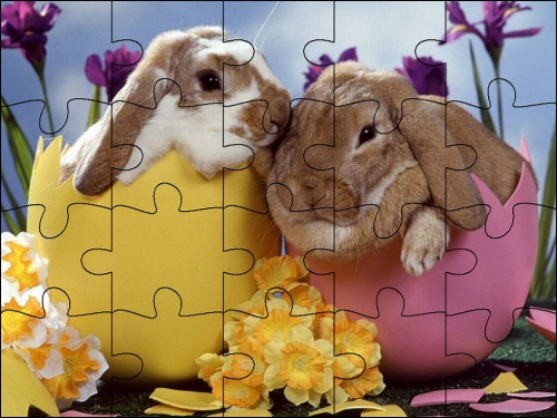 lapin-de-paques-1puzzle.jpg