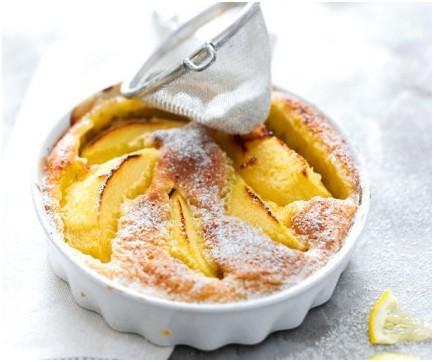 clafoutis aux pommes et au citron.jpg